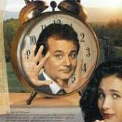 Groundhog Day - Free Movie Script