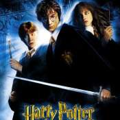 Harry Potter and the Chamber of Secrets - Free Movie Script