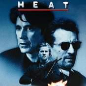 Heat - Free Movie Script