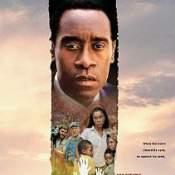 Hotel Rwanda - Free Movie Scripts