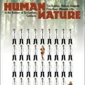 Human Nature - Free Movie Script