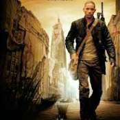 I am Legend - Free Movie Script