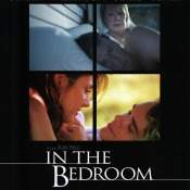 In the Bedroom - Free Movie Script