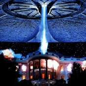 Independence Day - Free Movie Script