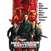 Inglourious Basterds - Free Movie Screenplay