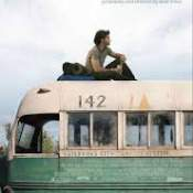 Into the Wild - Free Movie Script