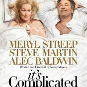 It's Complicated - Free Movie Script