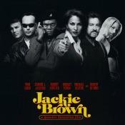 Jackie Brown - Free Movie Script