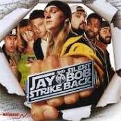 Jay and Silent Bob Strike Back - Free Movie Script