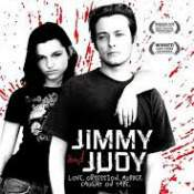 Jimmy and Judy - Free Movie Screenplay