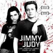 Jimmy and Judy - Free Movie Screenplay