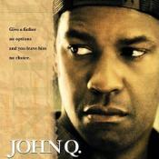 John Q - Free Movie Script