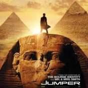 Jumper - Free Movie Script