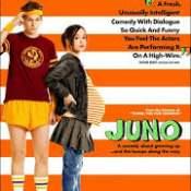Juno - Free Movie Script