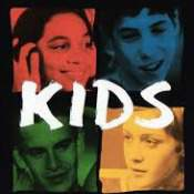 Kids - Free Movie Script