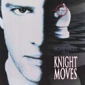 Knight Moves - Free Movie Screenplay