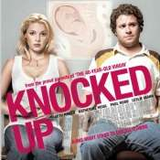 Knocked Up - Free Movie Script
