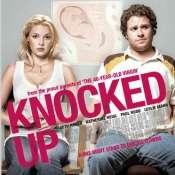 Knocked Up - Free Movie Script