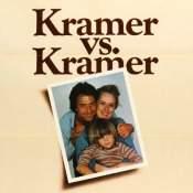 Kramer vs. Kramer - Free Movie Script