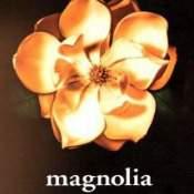 Magnolia - Free Movie Script