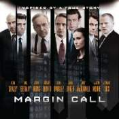 Margin Call - Free Movie Script