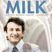 Milk - Free Movie Script