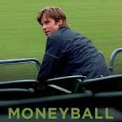 Moneyball - Free Movie Script