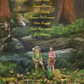 Moonrise Kingdom - Free Movie Script