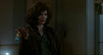 Movie Dialogue Rule #13 - Basic Instinct - Beth