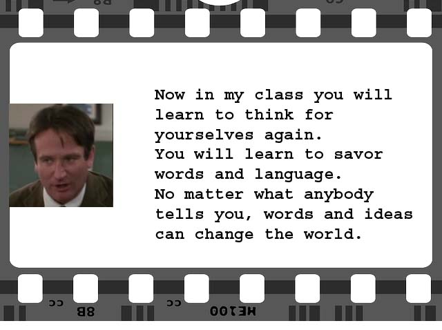 dead poets society review essay dead poets society movie review ahs creative writing