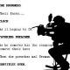 Screenplay format commandment #5