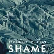 Shame - Free Movie Script