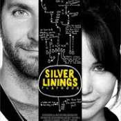 Silver Linings Playbook - Free Movie Script