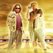 The Big Lebowski - Free Movie Screenplay