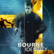 The Bourne Identity - Free Movie Scripts
