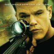 The Bourne Supremacy - Free Movie Scripts