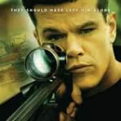 The Bourne Supremacy - Free Movie Scripts