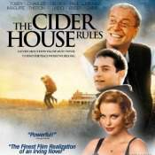 The Cider House Rules - Free Movie Script