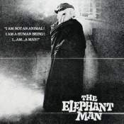 The Elephant Man - Free Movie Script