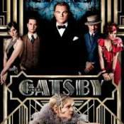 The Great Gatsby - Free Movie Script