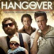 The Hangover - Free Movie Script