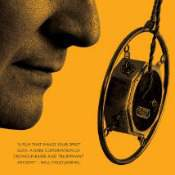 The King's Speech - Free Movie Screenplay