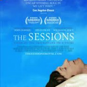 The Sessions - Free Movie Script