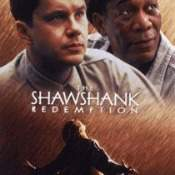 The Shawshank Redemption - Free Movie Script