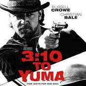 3:10 to Yuma - Free Movie Script