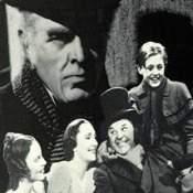 A Christmas Carol - Free Movie Script