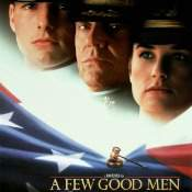A Few Good Men - Free Movie Script