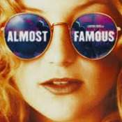 Almost Famous - Free Movie Script