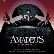 Amadeus - Free Movie Script