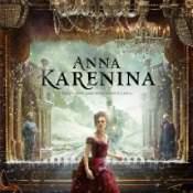 Anna Karenina - Free Movie Scripts